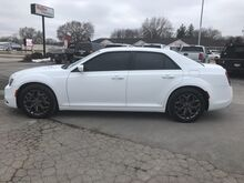 2017_Chrysler_300_300S_ Glenwood IA