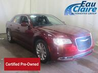 2017 Chrysler 300 Limited AWD Eau Claire WI