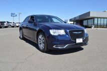 2017 Chrysler 300 Limited Grand Junction CO