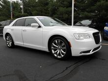 2017_Chrysler_300_Limited_ Hamburg PA