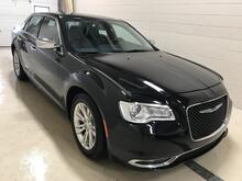 2017_Chrysler_300C_300C_ Stevens Point WI