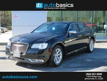 Chrysler 300C Base 2017
