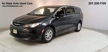 2017_Chrysler_Pacifica_LX 4dr Wagon_ Jersey City NJ