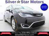 2017 Chrysler Pacifica Limited Tallmadge OH