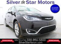 Chrysler Pacifica Limited Tallmadge OH
