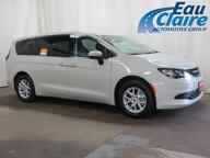 2017 Chrysler Pacifica Touring FWD Eau Claire WI