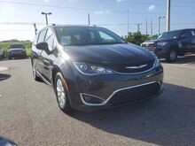 2017_Chrysler_Pacifica_Touring-L_  FL