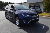 2017 Chrysler Pacifica Touring-L Conyers GA