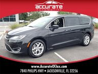 2017 Chrysler Pacifica Touring L Jacksonville FL