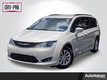 2017_Chrysler_Pacifica_Touring-L_ Maitland FL