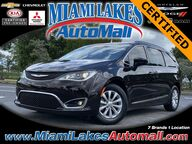 2017 Chrysler Pacifica Touring L Miami Lakes FL