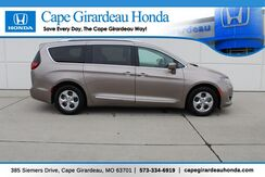 2017_Chrysler_Pacifica_Touring-L Plus_ Cape Girardeau MO