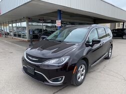 2017_Chrysler_Pacifica_Touring-L Plus_ Cleveland OH