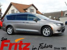 2017_Chrysler_Pacifica_Touring-L Plus_ Fishers IN