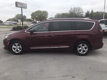 2017_Chrysler_Pacifica_Touring-L Plus_ Glenwood IA