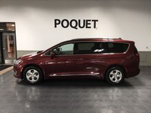 2017_Chrysler_Pacifica_Touring-L Plus_ Golden Valley MN