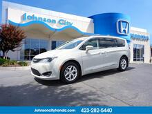 2017_Chrysler_Pacifica_Touring-L Plus_ Johnson City TN