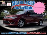 2017 Chrysler Pacifica Touring L Plus Miami Lakes FL