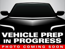 2017_Chrysler_Pacifica_Touring-L Plus_ Milwaukee and Slinger WI