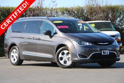2017_Chrysler_Pacifica_Touring L Plus_ Salinas CA
