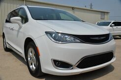 2017_Chrysler_Pacifica_Touring-L Plus_ Wylie TX