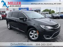 2017_Chrysler_Pacifica_Touring L Plus_ Martinsburg