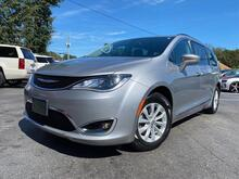 2017_Chrysler_Pacifica_Touring-L_ Raleigh NC