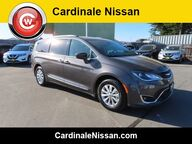 2017 Chrysler Pacifica Touring L Seaside CA