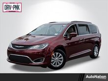 2017_Chrysler_Pacifica_Touring-L_ Wesley Chapel FL
