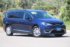 2017_Chrysler_Pacifica_Touring L_ California