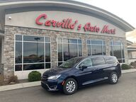 2017 Chrysler Pacifica Touring Plus Grand Junction CO