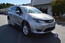 2017 Chrysler Pacifica Touring Wheelchair Van Conyers GA