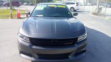 2017_DODGE_CHARGER__ Ocala FL
