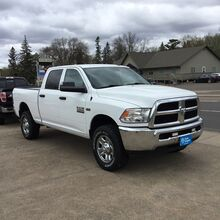 2017_Dodge_2500 tradesman_Tradesman_ Brainerd MN