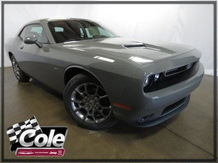 2017_Dodge_Challenger_GT ALL-WHEEL DRIVE_ Southwest MI