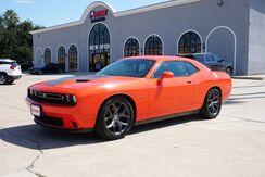 2017_Dodge_Challenger_R/T Plus_ Brownsville TX