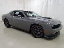 2017_Dodge_Challenger_R/T_ Raleigh NC