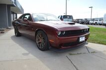 2017 Dodge Challenger SRT Hellcat Grand Junction CO