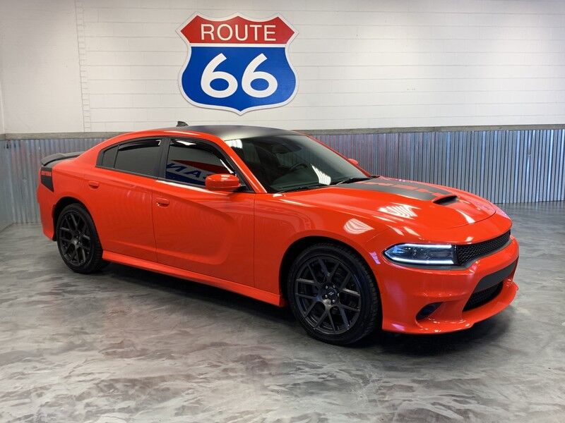2017 Dodge Charger 'DAYTONA 340 LIMITED EDITION!' BAD BOY! ONLY 19K MILES! LIKE BRAND NEW!!