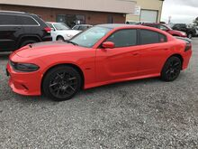 2017_Dodge_Charger_Daytona 340_ Ashland VA