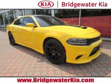 2017_Dodge_Charger_Daytona 340 Sedan,_ Bridgewater NJ