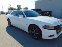 2017_Dodge_Charger_R/T_ Delray Beach FL