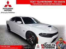 2017_Dodge_Charger_R/T 392_ Brooklyn NY