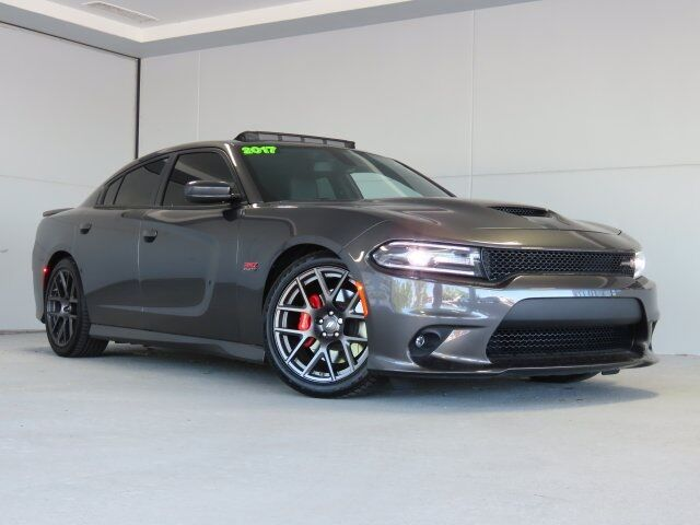 2017 Dodge Charger R/T 392 Merriam KS