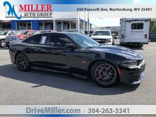 2017_Dodge_Charger_R/T 392_ Martinsburg