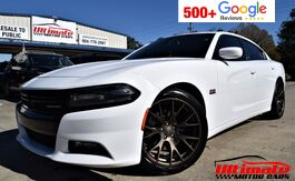 2017_Dodge_Charger_R/T 4dr Sedan_ Saint Augustine FL