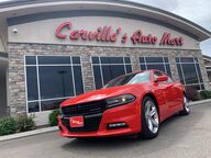 2017 Dodge Charger R/T Grand Junction CO