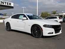 2017_Dodge_Charger_R/T_ Irvine CA