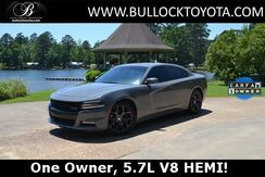 2017_Dodge_Charger_R/T_ Louisville MS