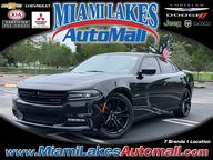 2017 Dodge Charger R/T Miami Lakes FL